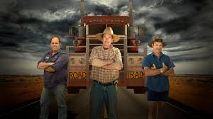 Outback Truckers | Netflix Best Apps For Truckers In 2018 Awesome The Road Ice Cancelled Or Returning Season 11 Keep On Truckin Inside Shortage Of Us Truck Drivers Is History Channel Planning To Make 12 Outback Wallpapers Tv Show Hq Pictures Trucking Live Wednesday 8 February 2017 Youtube New Series Launches This Week Commercial Motor Worlds Toughest Trucker Alchetron Free Social Encyclopedia Ride Along With A Trucker Episode 5 Feat Jamie Daviss Rotator John Rogers