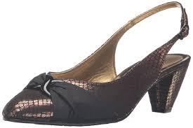 women u0027s 2 inch heels amazon com