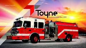 Toyne Wallpapers | Toyne, Inc. Colby Ks Official Website Fire Dept Apparatus Used Trucks Archives Line Equipment Toyne 2004 Freightliner 4dr Pumper Jons Mid America Product Center For Magazine Crete Ne Vehicles Pinterest Trucks And Ambulance Hitech Evs Rochester Department Northampton County Njfipictures City Of Decorah Iowa