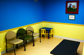 Affordable And Colorful Waiting Room Chairs, Tables And Toys | Are ... Pediapals Pediatric Medical Equipment Supplies Exam Tables Dental World Office Fniture Grp Waiting Area Chair Buy Steel Bench Salon Airport Reception 2 Seat Childrens Hospital Room Stock Photo 52621679 Alamy Oasis At Monash Chairs Home Decor Ideas Editorialinkus Procedure Gynecology Exam Medical Healthcare Solutions Steelcase Child And Family Hub Thornhill Clinic Studio Four Architects What Its Like To Be A Young Adult Getting Started Therapy Partners