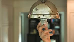 light bulb showdown led vs cfl vs incandescent the simple dollar