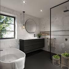 Private Residence In Glyfada Interior Design