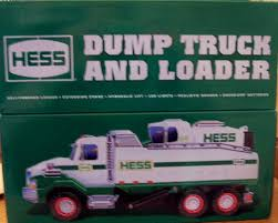 2017 HESS DUMP TRUCK AND LOADER. SOLD OUT AT HESS   EBay 2007 Hess Miniature Rescue Truck Ebay Ebay Hess Trucks Trend Fashion 0d0c 2017 Dump And Loader Fire 1999 Magnificent Racecars Contemporary Classic Cars Ideas Boiq Buy 3 Trucks Get The Disney Infinity Marvel Game Set Free Vintage 1970s Hess Fire Truck With Original Box Unveils 2016 Toy Dragster Medium Duty Work Info 2008 Front Mint 16 2011 Race Car 1997 With 2 Racers Tanker 1990