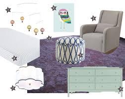 Tarva 6 Drawer Dresser by Ikea Tarva Dresser Makeover Chris Loves Julia