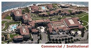mca tile the leader in the clay roof tile industry in the u s a