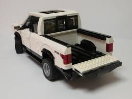 LEGO IDEAS - Product Ideas - 2015 Ford F-150 How To Build A Lego Truck With Pictures Wikihow Incredible Zipper Snaps Legolike Bricks Together To A Filsawgood Lego Technic Creations Aircraft Tug Xl Build Lego Container Citylego Shoplego Toys The Best Ten Sets You Can Reviews Videos Rac3 Robot Mindstorms Legocom Race Car Classic Us 7221 Universal Building Set Parts Inventory And Ford Bronco Moc Town Eurobricks Forums Juniors Raptor Rescue 10757 Walmart Canada 15 Coolest Cars Buy And
