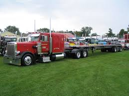 Big Iron Classic Truck Show 2006 - Kasson MN By Truckinboy | Big ... Raising Rural Runges Truckers Paradise Big Iron Classic Show Kasson Mn 090614 200 Pic Megathread Truck 2006 By Truckinboy Semi Eseladdictphotos Hashtag On Twitter 2015 Youtube Big Rigs N Lil Cookies Trucks Evywhere The Return Of Steele County Times Dodge 2016 Pull Hlights Cabover Pinterest