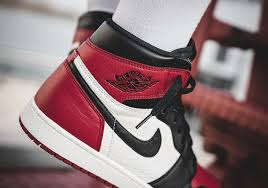 bred si e social air 1 bred toe officially releases tomorrow related