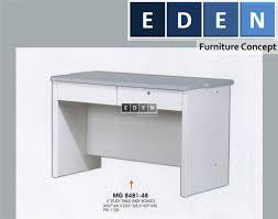 Cheap Computer Desks Walmart by Tresanti Sittostand Study Desk Walmart Furniture Malaysia Table
