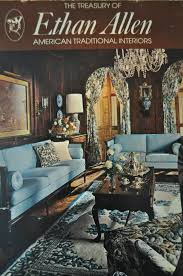 Ethan Allen Bedroom Furniture by 27 Best Vintage Ethan Allen Images On Pinterest Ethan Allen