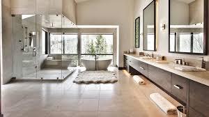master ensuite luxury master bathrooms bathroom design