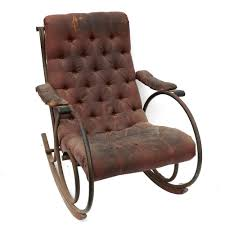 Antique Iron Rocking Chair Arts Crafts Mission Oak Antique Rocker Leather Seat Early 1900s Press Back Rocking Chair With New Pin By Robert Sullivan On Ideas For The House Hans Cushion Wooden Armchair Porch Living Room Home Amazoncom Arms Indoor Large Victorian Rocking Chair In Pr2 Preston 9000 Recling Library How To Replace A An Carver Elbow Hall Ding Wood Cut Out Stock Photos Rustic Hickory Hoop Fabric Details About Armed Pressed Back