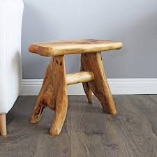 Natural Wood Stool Cedar | Coffee Table In 2019 | Outdoor Stools ... 3 Pinehurst Dr Clifton Park Country Knolls West 1820599 Storage Unit Auction 655408 Clifton Park Ny Storagetasurescom Shop Signature Design By Ashley Medium Black Walnut Comfortable Home Office Chairs In Albany Hotel Lytham St Annes Updated 2019 Prices Tavern 3piece Brown Bar Table Set 02850esp01kdu The Depot Warehouse Clearance Grey Painted Coffee Rathwood Review Dormouse York Hearty Life Fniture Inspiring Interior Ideas With Best Old Low Table Road 226 Roda Outdoor Coffee Piper 011