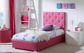 chambre avec tete de lit capitonn profitez d une promotion sur les chambres d enfant à partir de 800