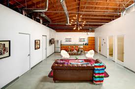 Ceilingprecise Function Excel by This Creative Coworking Space Is Full Of Fun Flexible And Cozy