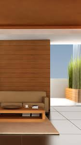 Wallpaper Designs Home | Shoise.com Wallpaper Design For Living Room Home Decoration Ideas 2017 Looking Up Blue Wallpapers Gallery Wall And Ceilings Interior Pictures Design Ideas Architecture With 25 Gorgeous Entryways Clad In Photo Collection Bedroom Designs 33 Every Room Photos Architectural Digest Image 9 Of 100 Best Living India Apartment Modern Fniture House Backgrounds Group 86 Kitchen Wallpaper 10 The Best On Pinterest Future Mesmerizing Decoration For Images Idea Home