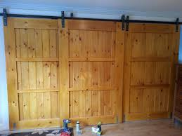 Mfsamuel: Finally Posting My Barn Doors (with A Twist At The End) 11 Best Garage Doors Images On Pinterest Doors Garage Door Open Barn Stock Photo Image Of Retro Barrier Livestock Catchy Door Background Photo Of Bedroom Design Title Hinged Style Doorsbarn Wallbed Wallbeds N More Mfsamuel Finally Posting My Barn Doors With A Twist At The End Endearing 60 Inspiration Bifold Replace Your Laundry Pantry Or Closet Best 25 Farmhouse Tracks And Rails Ideas Hayloft North View With Dropped Down Espresso 3 Panel Beige Walls Window From Old Hdr Creme