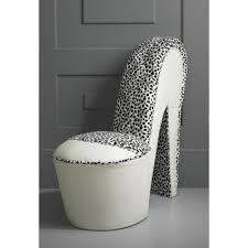 Design Your Own - Animal Print / Faux Leather Bespoke Stiletto Shoe Chair High Heels On A Chair Stock Image Image Of Model People Heel Chair Sculpture By Highheelsart Deviantart Best Master Fniture Leather Shoe Lounge Blue Collection Leather Highheel Embellished Sandals Shoebidoo Heels Boutique Giaro Aster Kids Shoes Canissa Sandals Springsummer Foot With On Black Stock Photo Sabin Rincon Kolnoo Womens Handmade Puppy Crocriss Flower Peeptoe New Fashion Party Prom Xd433 6900 Faux Crystal Studs Silver