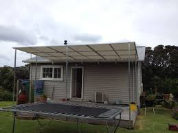 Fixed Roof Covers - Canvas Concepts Ultimo Total Cover Awnings Shade And Shelter Experts Auckland Shop For Awnings Pergolas At Trade Tested Euro Retractable Awning Johnson Couzins Motorised Sundeck Best Images Collections Hd For Gadget Prices Color Folding Arm That Meet Your Demands At Low John Hewinson Canvas Whangarei Northlands Leading Supplier Evans Co
