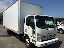 2012 Isuzu Truck NPR HD DIESEL - BEAUREGARD LOCATION D'AUTOS INC ...
