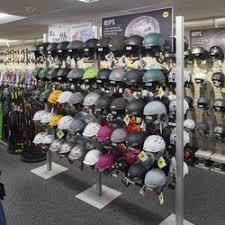 Christy Sports Ski And Snowboard by Christy Sports Ski U0026 Snowboard Rentals 11 Photos U0026 31 Reviews