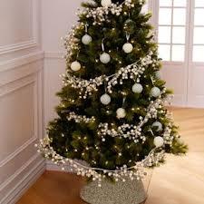Christmas Trees Tree Decor Sale On Select Items
