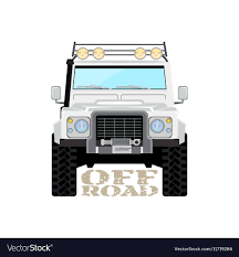 Safari Offroad Car Truck 4x4 Royalty Free Vector Image Easter Jeep Safari Concepts Wagoneer Jeepster A Baja Truck And Pamoja Friends Family 2018 Scott Brills Renault Midlum 240 Expeditionsafari Truck Bas Trucks Mercedes Stock Photo Picture And Royalty Free Image Proud African Safaris Mcdonalds Building Blocks Youtube First Orange Tree Toys Elephant Edit Now Shutterstock Axial Rc Scale Accsories Safari Snorkel For Rock Crawler Truly The Experience Safari At Port Lympne Wild Animal Park Playmobil With Lions Playset Ebay
