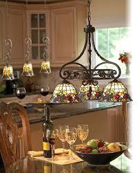 chandeliers mini chandelier kitchen sink allen roth 255 in