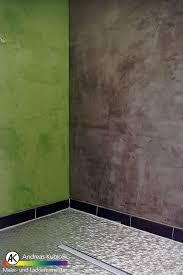 fugenlose badgestaltung maler lackierermeister kubicek