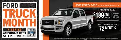 Dunphy Ford - New Car Dealer In Philadelphia Donnelly Ford Custom Ottawa Dealer On New Used Cars Trucks Suvs Dealership In Carlyle Sk Truck Columbia Sc Where To Buy A And Used Cars Trucks For Sale Regina Bennett Dunlop Tampa Fl Fleet Pensacola World Salem Or Best Place Buy Lincoln Tn Nashville Of Dalton Ga Penticton Bc Skaha Lexington Ky Paul Miller