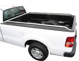 1994-2018 Dodge Ram 1500 Steelcraft Bed Rails - Steelcraft 620817 Ford Ranger Tonneau Cover With Rails Egr Alinium Mk56 Pickup Truck Sideboardsstake Sides Super Duty 4 Steps Aa101truck Rail System Trailerrackscom Universal Bed Side Alterations Raptor Series For Under 20 Pictures Putco Pop Up Fast Facts Youtube Truck Adache Rack And Bed Rails 28 Images Steel Universal Avid Tacoma Avid Products Armor Stake Pocket Big Country Accsories 10121 Titan Intake Fuel Yellow Bullet Forums Covers Caps For Sale
