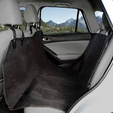 100 Truck Seat Cover Shop Pet Car Protector Bench Hammock Backseat Liner For