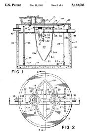Septic Tank Design For Home - Home Design Ideas Septic Tank Design And Operation Archives Hulsey Environmental Blog Awesome How Many Bedrooms Does A 1000 Gallon Support Leach Line Diagram Rand Mcnally Dock Caring For Systems Old House Restoration Products Tanks For Saleseptic Forms Storage At Slope Of Sewer Pipe To 19 With 24 Cmbbsnet Home Electrical Switch Wiring Diagrams Field Your Margusriga Baby Party Standard 95 India 11