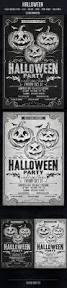 Free Blank Halloween Invitation Templates by Best 25 Halloween Party Invitations Ideas On Pinterest