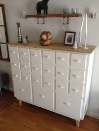 apothecary console do it yourself home projects from ana white