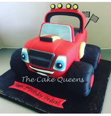 Blaze - Monster Truck Cake - Yelp Monster Truck Cake My First Wonky Decopac Decoset 14 Sheet Decorating Effies Goodies Pinkblack 25th Birthday Beth Anns Tire And 10 Cake Truck Stones We Flickr Cakecentralcom Edees Custom Cakes Birthday 2d Aeroplane Tractor Sensational Suga Its Fun 4 Me How To Position A In The Air Amazoncom Decoration Toys Games Design Parenting Ideas Little
