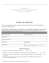Job Applications: Show Youth What They Are And How They Work 2015_graphic Untitled Onde Acustiche Professioneestetica Wicked Temptations Coupon Codes Free Shipping Dirty Deals Dvd Ledger Dispatch Friday August 25 2017 Pages 1 40 Text Hd Therapeutic Pipeline Insights July 28 Feb2017 News List Reader View Ratogasaver Macy S Promo Code Articlebloginfo