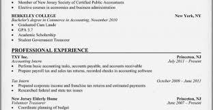 50 Elegant Resume Objective Examples Music Industry