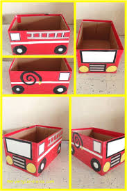 Transport Craft Ideas For Toddlers New Best 25 Fire Truck Craft ... Inch Of Creativity The Day After 10 Best Firefighter Theme Preschool Acvities Mommy Is My Teacher Fire Truck Cross Stitch Pattern Digital File Instant Wagon Crafts Pinterest Trucks And Craft Bedroom Bunk Bed For Inspiring Unique Design Ideas Black And White Clipart Box Play Learn Every Sweet Lovely Crafts Footprint Fire Free Download Best In Love With Paper Shaped Card Truck