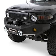 Details About For Toyota FJ Cruiser 07-14 M1 Full Width Black Front Winch  HD Bumper Dakota Hills Bumpers Accsories Toyota Alinum Truck Bumper Hot Metal Fab 052015 Tacoma Tube Plate Hybrid Bumper With Winch Mount 2014 Used Toyota Tacoma 2wd Access Cab I4 Automatic At Sullivan Motor Company Inc Serving Phoenix Mesa Scottsdale Az Iid 17897133 Diy 2591 Move Fours Premium Full Width Rear Hd Front Warrior Products Defender Cs Diesel Beardsley Mn New Chrome For 2001 2002 2003 2004 Pickup To1002174 Ebay New Arb Some Other Shots Yotatech Forums C4 Front Lopro Winch Bumper 2016 3rd Gen C42016tacolopro 62500 Pure Parts And Your Amera Guard End Caps