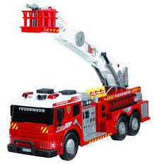 Dickie Toys English Fire Brigade Truck 4006333019692 | EBay Wooden Race Car Transporter With Two Race Cars Ikonic Toys Whosale Monster Truck With Remote Control For Children Pump Action Garbage Air Series Brands Products Amazoncom Green Dump In Yellow And Red Bpa Free Push And Go Cement Mixer Toy Lights Sound Friction Tonka 70cm 4x4 Off Road Hauler Dirt Bikes Alex Jr Busy Fire Alexbrandscom Funrise Toughest Mighty For Unboxing Playing Announcing Kelderman Suspension Built Trex Tonka Original Huina Toys No1520 24g 6ch Mini Rc Bulldozer Eeering