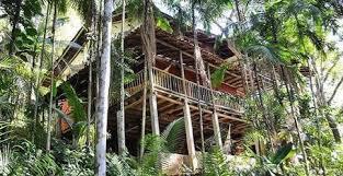 101 Paraty House The 2021 Room Prices Deals Reviews Expedia Com