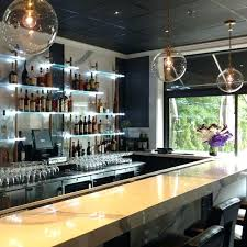 the kitchen providence – bloomingcactus