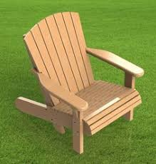 21 things you can build with 2x4s picnic tables ana white and