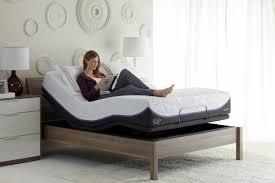 Frontgate Ez Bed by Ez Bed Bay Villa Bedroom With Queen Bed And Queen Ez Bed If 4