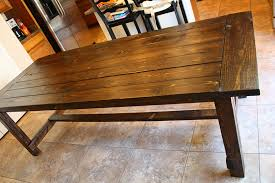 Dining Room Table Decorating Ideas by Dining Marvelous Rustic Dining Table Folding Dining Table In Farm