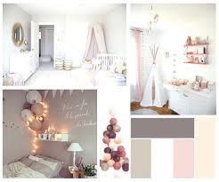 chambre bébé beige chambre bebe beige et blanc modern aatl marvelous chambre bebe beige