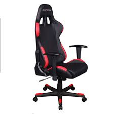 Amazon.com: DXRacer Formula Series DOH/FD99/NR Newedge Edition ... Dxracer Blackbest Gaming Chairsbucket Seat Office Chair Best Gaming Chair Ergonomics Comfort Durability Game Gavel Review Nitro Concepts S300 Gamecrate Cheap Extreme Rocker Find Bn Racing Computer High Back Office Realspace Magellan Fniture Ergonomic Fold Up Amazoncom Formula Series Dohfd99nr Newedge Edition Xdream Sound Accsories Menkind Ak Deals On 5 Most Comfortable Chairs For Pc Gamers X Really Cool Bonded Leather Accent