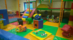Indoor And Soft Play Areas In Weston-Super-Mare | Day Out With The ... Indoor And Soft Play Areas In Kippax Day Out With The Kids South Wales Guide To Cambridge For Families Travel On Tripadvisor Treetops Leeds Swithens Farm Barn Stafford Aberdeen Cheeky Monkeys Diss