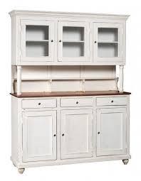 details zu buffet luc holz weiß landhausstil anrichte sideboard wohnzimmer esszimmer küche